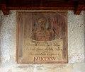 Sankt Michael Kapelle in Völs am Schlern Fresko.jpg