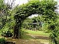 Sankyo Garden - DSC01203.JPG