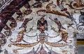 Sant'Agata de' Goti (BN), 2017, Il Castello- affreschi. (37925688654).jpg