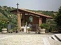 Sant'Arcangelo Trimonte - Chiesetta.jpg
