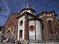 Sant'Eustorgio (Milan) 02.jpg