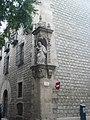 Sant Pau (Domènec Rovira) P1230449.JPG