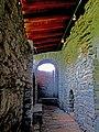 Sant Vicenç d'Estamariu18.JPG