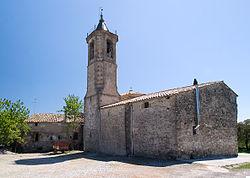 Santa-Cecilia-de-Voltrega.jpg