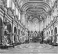 Santa Chiara (Naples), 2.jpg