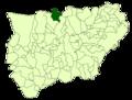 Santa Elena - Location.png