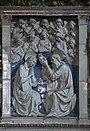 Santa Fiora sante Flora e Lucilla 009.JPG
