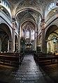 Santa Maria Lyskirchen.jpg