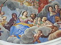 Santa Maria Maggiore (Piedmont), Santa Maria Assunta (127).JPG