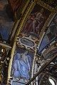 Santa Maria del Monte - Santuario 0440.JPG