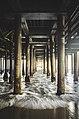 Santa Monica Pier, Santa Monica, United States (Unsplash SbmQHTZs1Ig).jpg