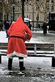 Santas in Trouble (4199036419).jpg