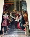 Santi di tito e bottega, presentazione al tempio.JPG
