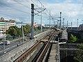Santolan Station tracks fvf 23.jpg