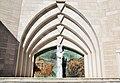 Santuario di San Francesco da Paola (10).jpg
