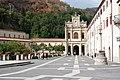 Santuario di San francesco di Paola.jpg