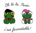 Sapo-pepe-en-4-patas-boina-francais-(boina-grande)-coloreado-04.png