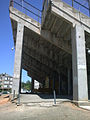 Sar-Tov Stadium2.jpg