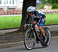 Sara Mustonen - Women's Tour of Thuringia 2012 (aka).jpg