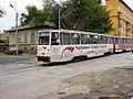 Saratov tram.jpg