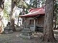 Sarugatai Towadanishikigi, Kazuno-shi, Akita-ken 018-5336, Japan - panoramio.jpg