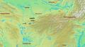 Sasanian province of Harev.png