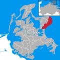 Sassnitz in RÜG.PNG