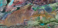 Satellite Image of Kumtag Desert 92.65632E 39.91302N.png