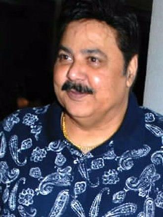Satish Shah - Satish Shah in 2009