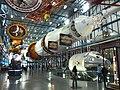Saturn V - panoramio.jpg