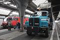Saurer D330B ZuerichHB 200913.jpg