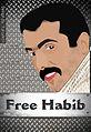 Save-Habib-Latifi-FarzaM4.jpg
