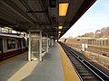 Savin Hill with train.JPG