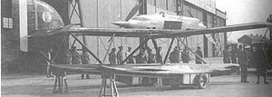 Savoia-Marchetti S.65 rear right quarter view.jpg