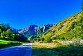 Savoie Col du Galibier Nord 03.jpg