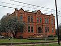 Sayre Street School Feb 2012 03.jpg