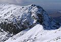 Scafell broadstand in snow 2010.jpg
