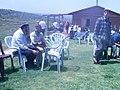 Scali Farm Alon More 116.jpg