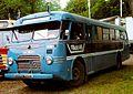 Scania-Vabis 62 Bus 1950.jpg