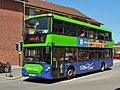Scania OmniCity OU08 HGM Abingdon.jpg