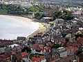 Scarborough Rooftops - geograph.org.uk - 192415.jpg
