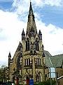Scarborough South Cliff Methodist Church.jpg