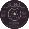 Scary Monsters by David Bowie UK vinyl single.png