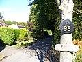 Scatterdells Lane - geograph.org.uk - 1513351.jpg