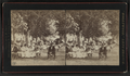 Scenes at West Point and vicinity, by Pach, G. W. (Gustavus W.), 1845-1904 17.png