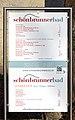Schönbrunner Bad price list 2014.jpg