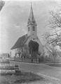 Schönholzerswilen Kirche um 1910.jpg