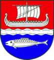 Schaalby Wappen.png