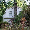 Schanen-Zolling House side - Oregon.JPG