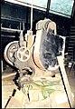 Scheepswerf BVBA Vandenbussche - 350001 - onroerenderfgoed.jpg